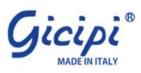 gicipi ジチピ ブランドロゴマーク