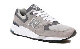 New Balance ニューバランス M 999 CGL