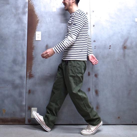GRAMICCI PANTS