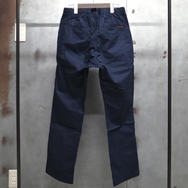 GRAMICCI WEATHER NN -  PANTS