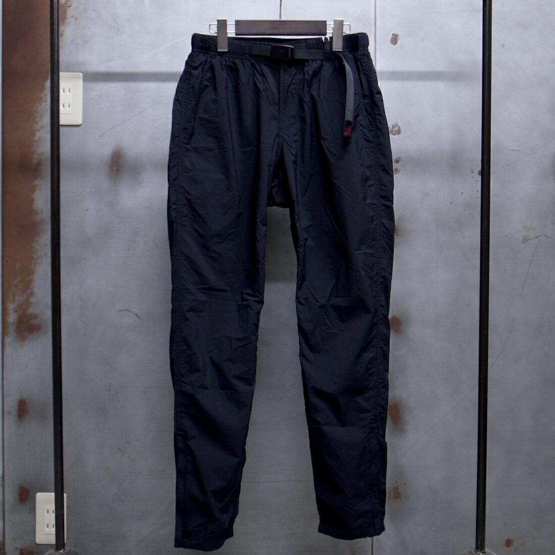 GRAMICCI PACKABLE TRUCK PANTS