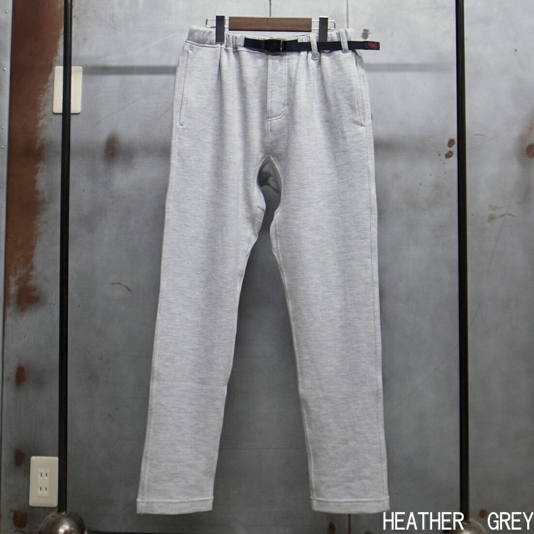 GRAMICCI COOLMAX NN-PANTS TIGHT FIT