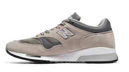 New Balance ニューバランス M1500