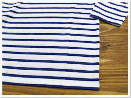 SAINT JAMES セントジェームス Tシャツ