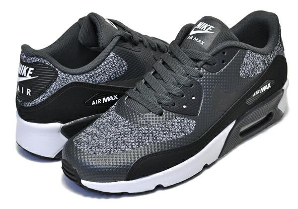 pretty nice 653e0 82462 Nike air max 90 ultra 2.0 SE GS Baskets