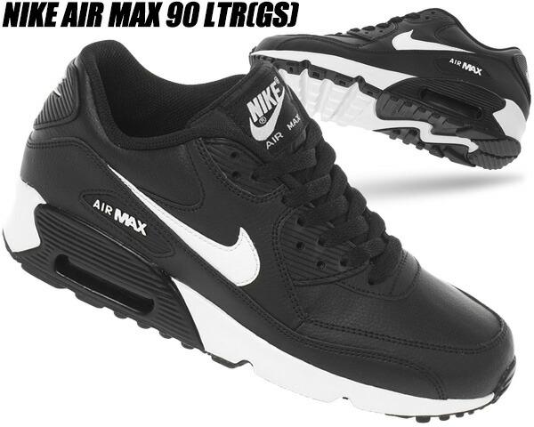 air max 90 ltr gs