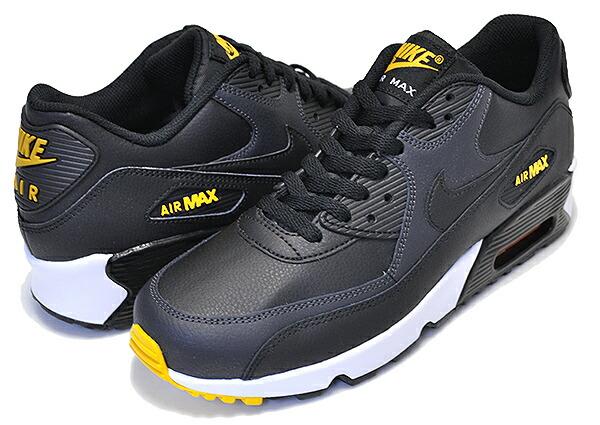 楽天市場】NIKE AIR MAX 90 LTR(GS) black