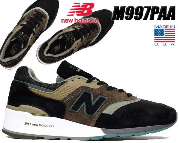 m997paa new balance