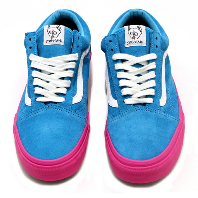 f67903547e Buy 2 OFF ANY vans old skool syndicate golf wang CASE AND GET 70% OFF!