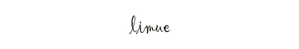 Limue