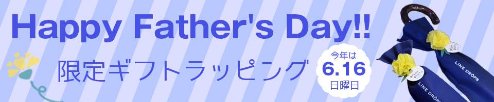 楽天 母の日 ギフト プレゼント ラッピング 傘 日傘