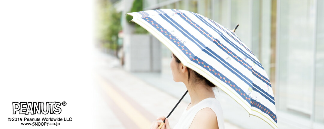 LINEDROPS おすすめ 日傘 母の日 ギフト プレゼント 贈り物 晴雨兼用 キャンバスパラソル
