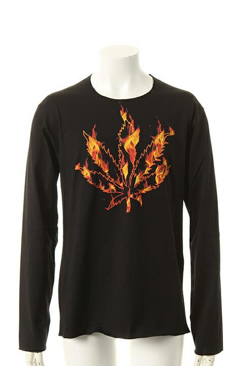 lucien pellat-finet ルシアン ペラフィネ t-shirt L/S