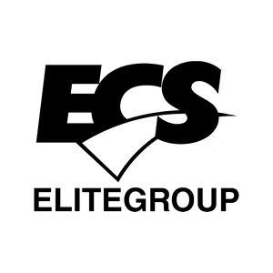 ■■ ECS ■■