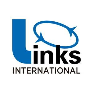 ■■ LINKS ■■