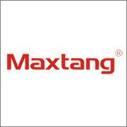 Maxtang