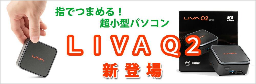 ■ LIVA Q2 ■