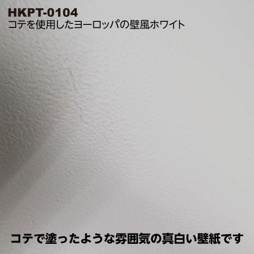 HKPT0104拡大