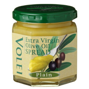 Volei Extra Virgin Olive Oil