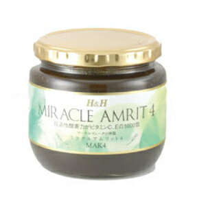 Miracle Amrit4