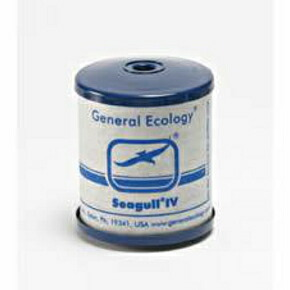 SEAGULL IV Cartridge RS-1SGH for X-1DS - Water Purifiers