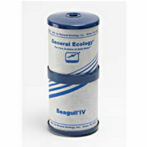 SEAGULL IV Cartridge RS-2SGH for X-2DS - Water Purifiers