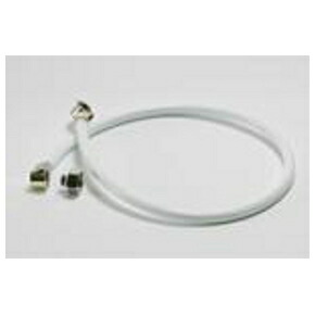 SEAGULL IV Hose for D Type with QD Adapter - Water Purifiers