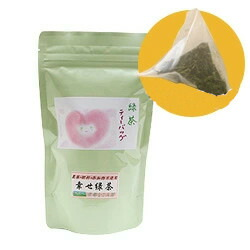 Ryokutya Tea Bag