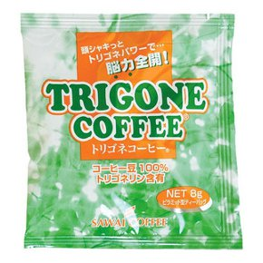 Torigone Coffee