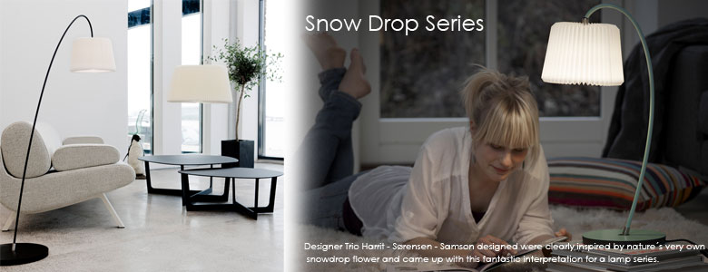 snow drop,le klint,スノードロップ,レクリント,デンマーク,デザイナーズ照明