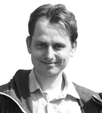 LE KLINTレ・クリントOivind Alexandr Slaatto(オイヴィンド・アレクサンダー・スロット)