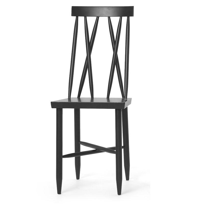 デザインハウス・ストックホルム,Family Chairs(ファミリーチェアーズ)1