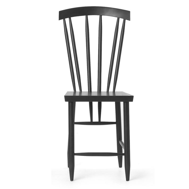 デザインハウス・ストックホルム,Family Chairs(ファミリーチェアーズ)3