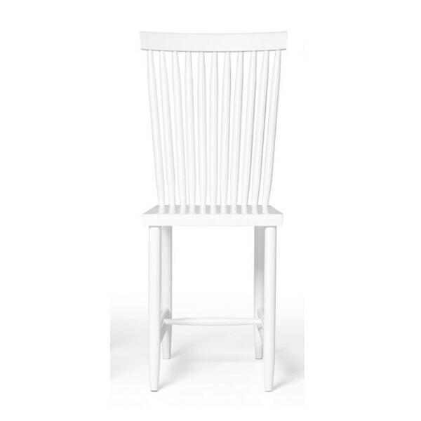 デザインハウス・ストックホルム,Family Chairs(ファミリーチェアーズ)2