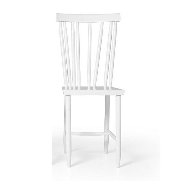 デザインハウス・ストックホルム,Family Chairs(ファミリーチェアーズ)4