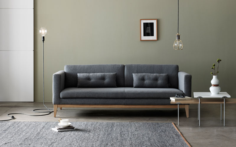 DESIGN HOUSE stockholmデザインハウス・ストックホルム,Bjork rug,ビジョークラグ,アクセントラグ,北欧,スウェーデン,北欧インテリア