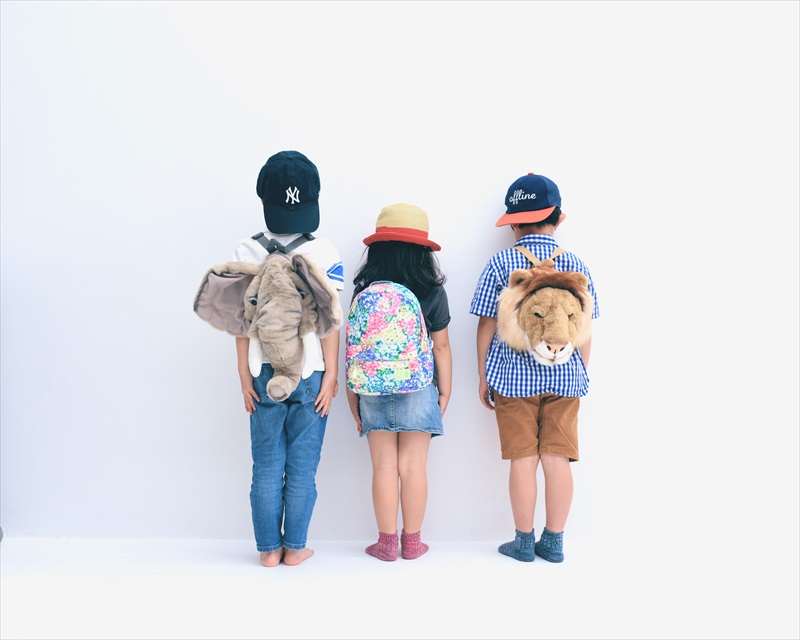 FASHIONBABY-KIDS