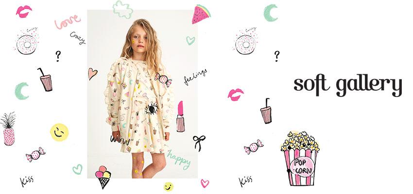 c7f0ed38deea8 Designer Fashion Brand of the Yearなどの受賞経歴をもつブランド。 繊細で敏感な子どもたちの肌を考えて作られるお洋服 は可愛くてハイセンスなデザインばかりです。