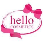 hello cosmetics