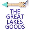 THE GREAT LAKES GOODS