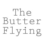 TheButterFlying