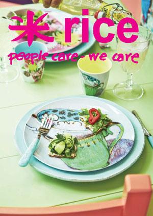 【rice】