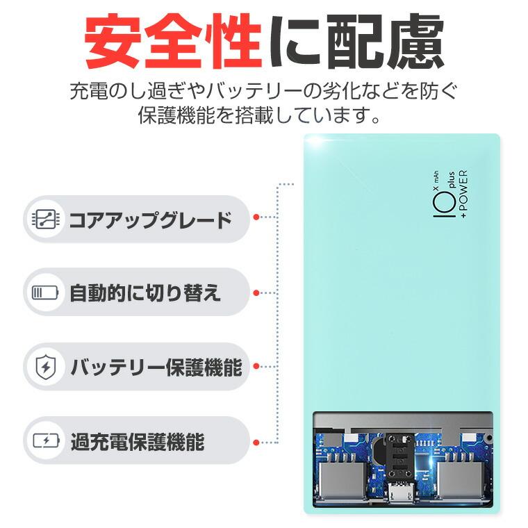 iPhone XR 充電ケーブル