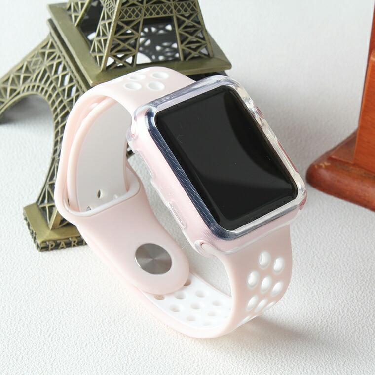 42mm Apple Watch Series 3