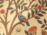 ウィリアム・モリス William Morris Kelmscott Tree ケルムスコット トゥリー 220327