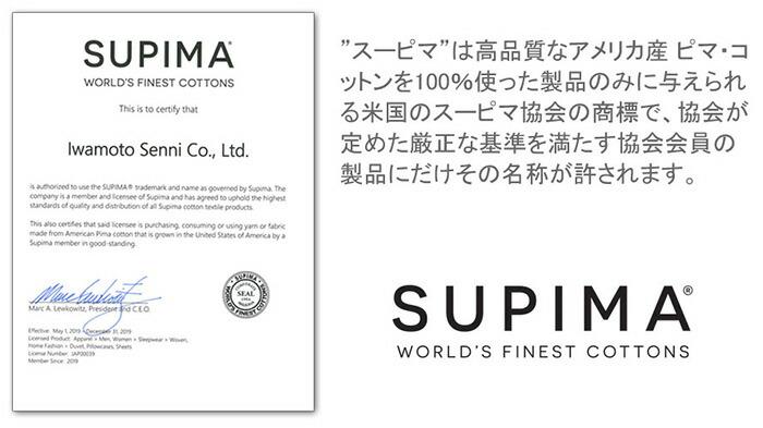 スーピマ協会
