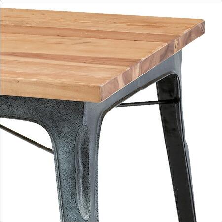 livingut  라쿠텐 일본: 식탁 북 (식탁 책상 책상 커피 테이블 2 ...