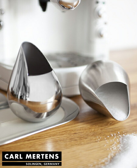 livingut rakuten global market carl mertens verso milk sugar pot stainless steel milk pot. Black Bedroom Furniture Sets. Home Design Ideas