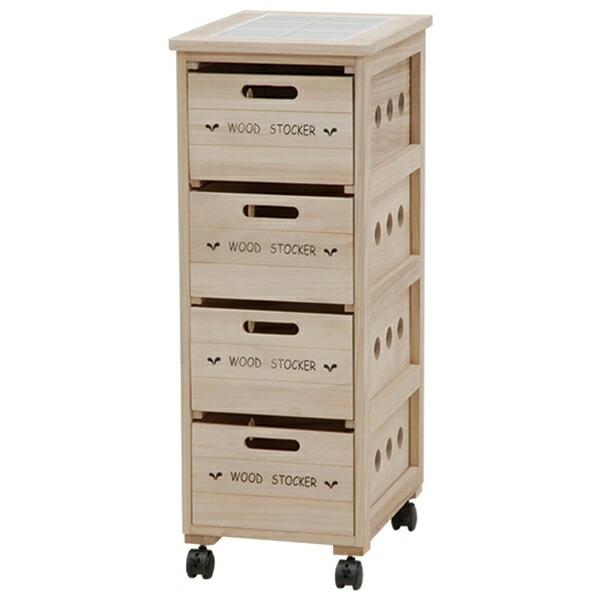 Wood Magazine Kitchen Cabinets