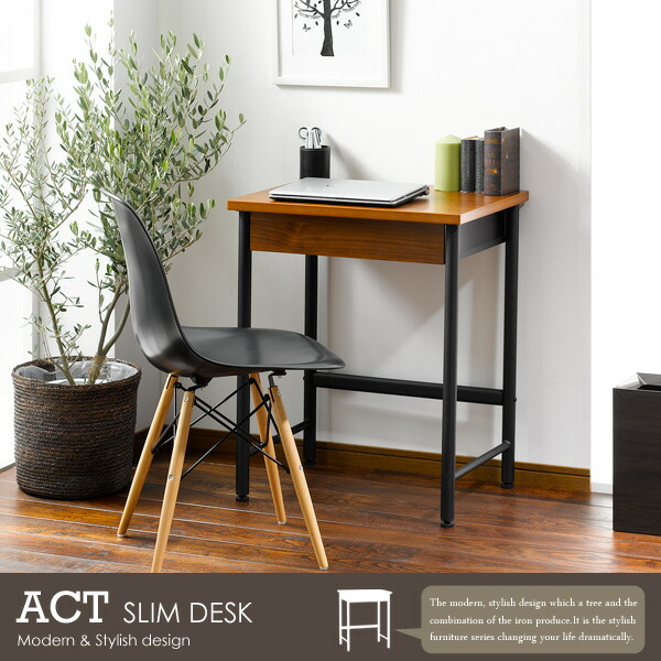 best study on table office desk design for small the ideas computer narrow singapore sale cheap corner home kids workstation bedroom